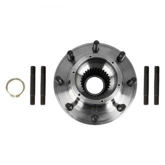 2008 ford f 250 wheel hubs bearings seals. Black Bedroom Furniture Sets. Home Design Ideas