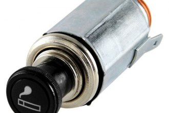 Pilot® - Cigarette Lighter