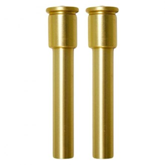 Pilot® - Door Lock Pins
