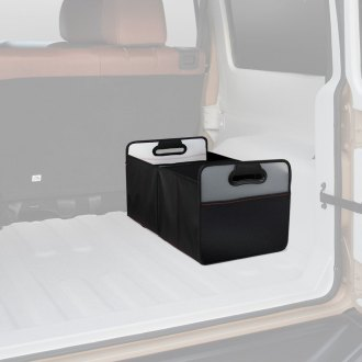 Pilot® - Collapsible Trunk Organizer