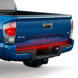 Bully® - LED Tailgate Light Bar
