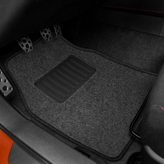 Pilot® - Stain Resistant All Floor Mats