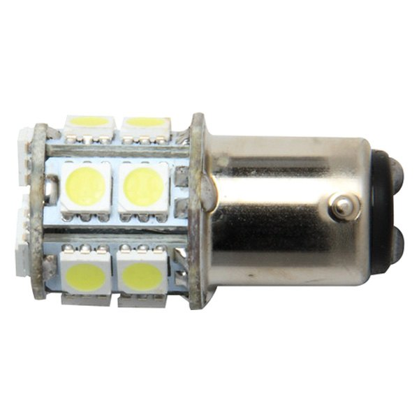 Pilot® - SMD Mini LED Bulbs (1157, White)