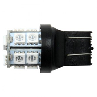 Pilot® - SMD Mini LED Bulbs