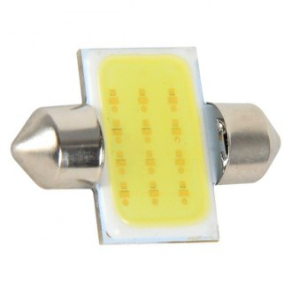 Pilot® - COB Mini LED Bulbs