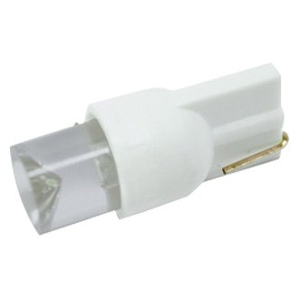 Pilot® - LED Bulbs