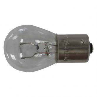 Pilot® - Long Life Halogen Bulbs