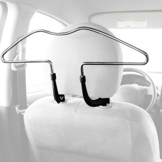 Pilot® - Headrest Organizer