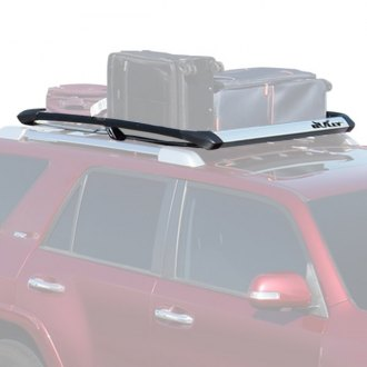 Pilot® - Roof Cargo Carrier
