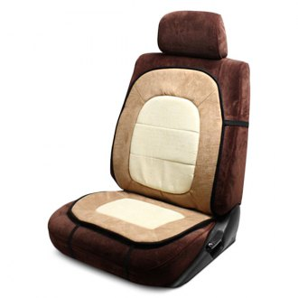 Pilot® - Soft Seat Cushion