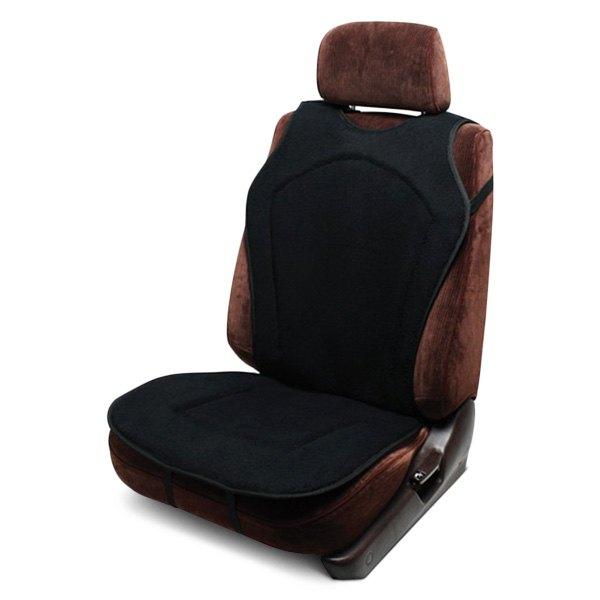 519512a0ba9 Pilot® SC-279 - Black Seat Cushion