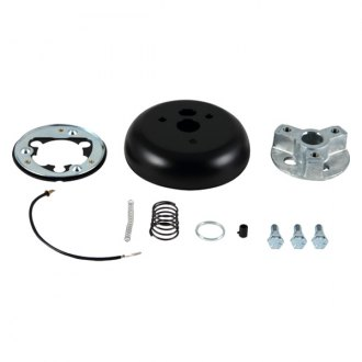 Pilot® - Installation Kit