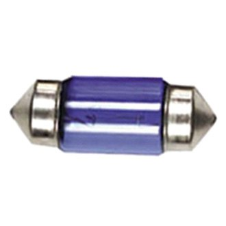 Pilot® - Halogen Bulbs
