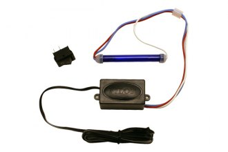Pilot® - Headlight Strobe Kit