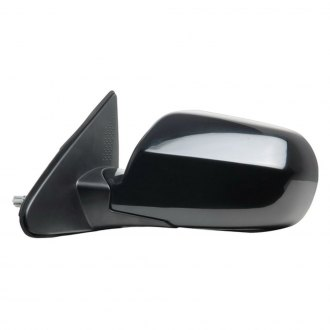 Pilot® - Side View Mirrors