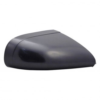 Pilot® - Passenger Side Power Side View Mirror (Non-Heated, Non-Foldaway)
