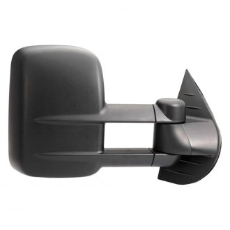 Pilot® - Towing Mirror (Foldaway)
