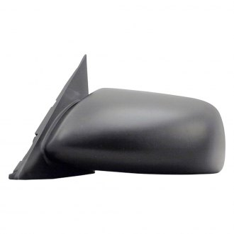 Pilot® - Side View Mirror (Non-Foldaway)