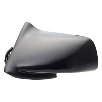 Pilot® - Power Side View Mirror (Non-Heated, Non-Foldaway)
