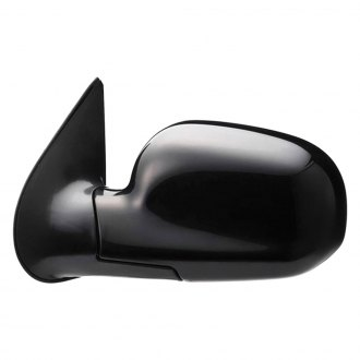 Pilot® - Power Side View Mirror (Foldaway)