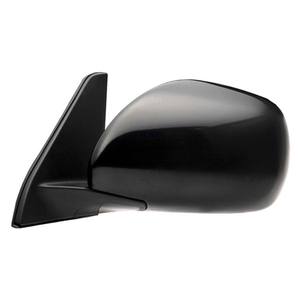 Pilot® - Driver Side Power View Mirror