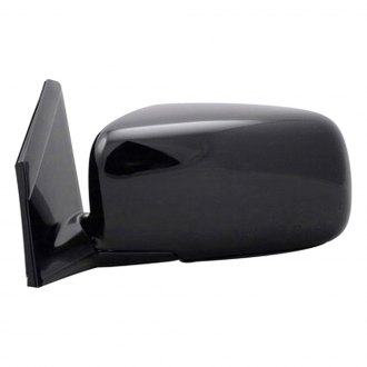 Pilot® - Black Side Mirror