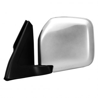 Pilot® - Side View Mirror (Non-Heated, Foldaway)