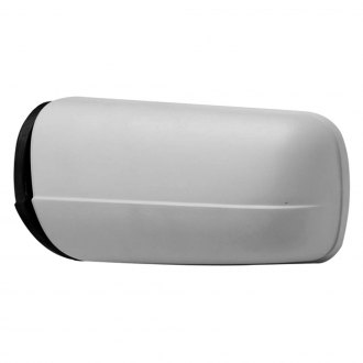 Pilot® - Driver Side Power View Mirror (Heated, Non-Foldaway)