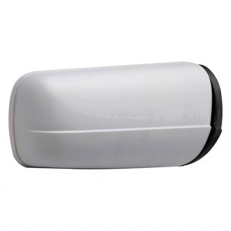 Pilot® - Passenger Side Power View Mirror (Heated, Non-Foldaway)