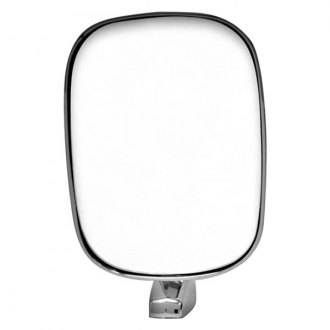 Pilot® - Side View Mirror