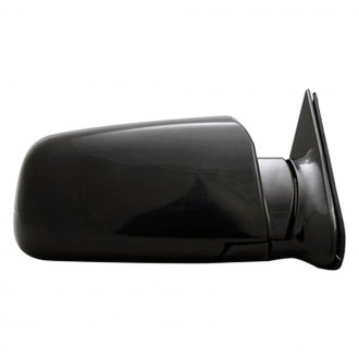 Pilot® - Side View Mirrors (Foldaway)