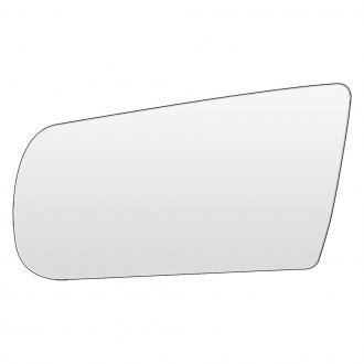 Pilot® - Mirror Glass