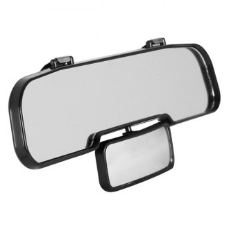 Pilot® - Rear View Mirror
