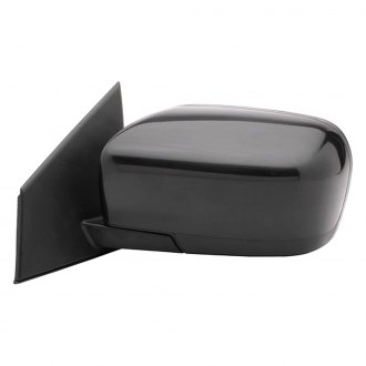 Pilot® - Driver Side Power View Mirror (Non-Heated, Foldaway)