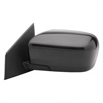 Pilot® - Driver Side Power View Mirror (Heated, Foldaway)