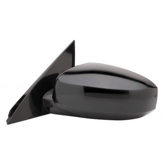 Pilot® - Power Side View Mirrors