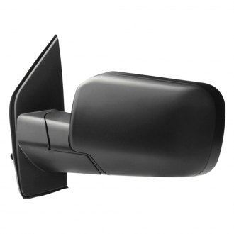 Pilot® - Side View Mirror (Foldaway)