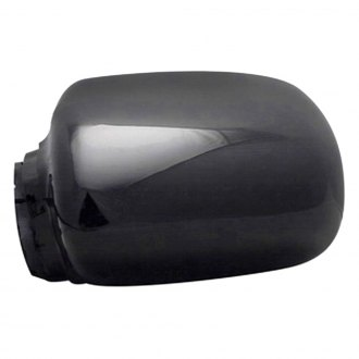 Pilot® - Side View Mirror (Non-Heated, Non-Foldaway)