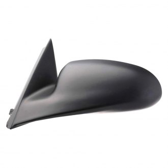 Pilot® - Power Side View Mirror (Heated, Non-Foldaway)