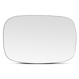 Pilot® - Side View Mirror Glass
