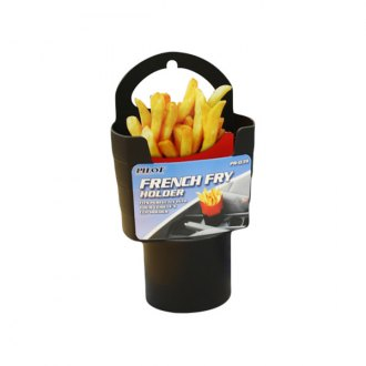 Pilot® - French Fry Holder