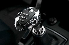 Pilot® - Predator Shift Knob