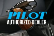 Pilot Authorized Dealer