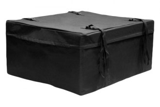 Pilot® - Waterproof Aero Cargo Bag