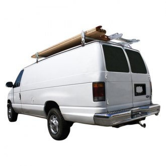 Pilot® - Van Ladder Rack