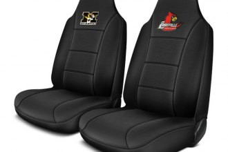 Pilot® - Collegiate Seat Covers