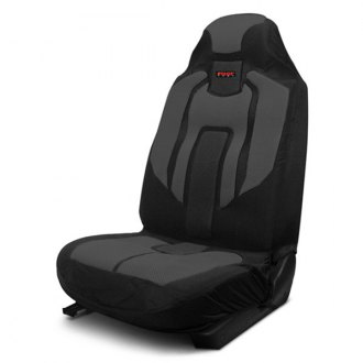 Pilot® - Black Eva Seat Cover
