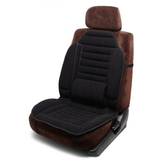 Pilot® - Seat Cushion with Lumbar Support
