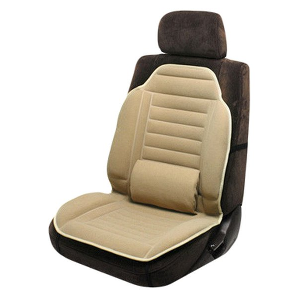Vehicle Seat Cushions