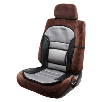Pilot® - Simulated Leather Seat Cushion